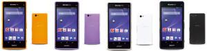 Sony-Xperia-A2