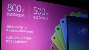 Xiaomi Mi Pad (1)