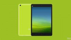 Xiaomi Mi Pad (10)
