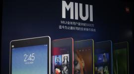 Hodnota Xiaomi je nyní vyšší než 45 miliard dolarů