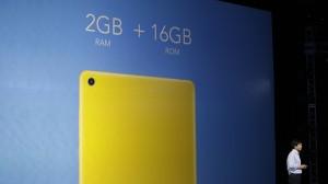 Xiaomi Mi Pad (5)