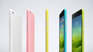 Xiaomi Mi Pad (8)