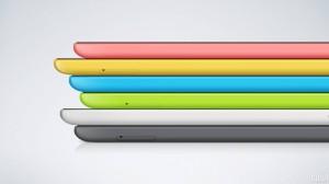 Xiaomi Mi Pad (9)