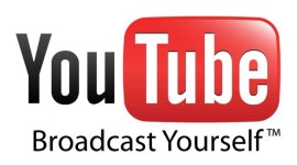 Youtube pro Android povyšuje na verzi 5.7