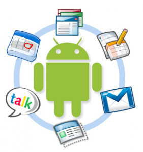 android-Gapps-281x300