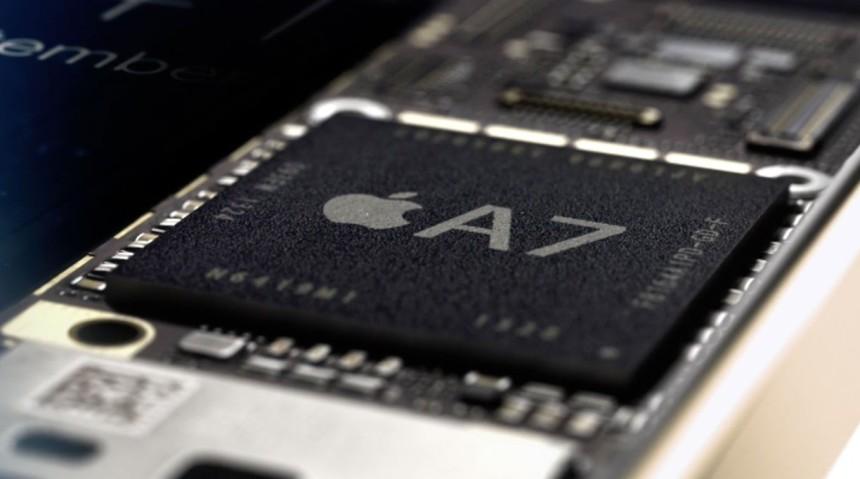 apple_a7_chipset_hero