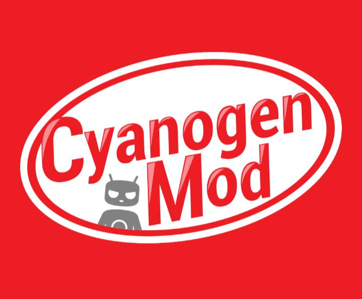 """Vývojáři CyanogenModu 11 slibují """"stabilní"""" verzi 2x měsíčně"""