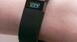 Chystá se nový Fitbit Force [spekulace]