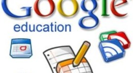 Google uvádí Učebnu – nástroj pro zjednodušení výuky