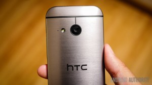 htc-one-mini-2-first-look-14-of-22