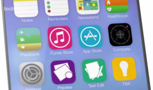 ios-8-techradar-concept-1