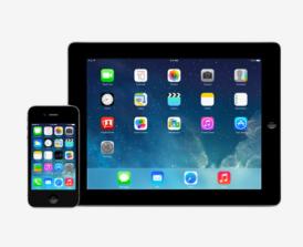 Apple rozšiřuje program na výměnu iPadu