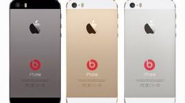 Apple kupuje Beats Electronics – oficiálně [aktualizováno]