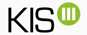 kis_III_logo