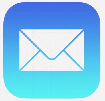 iOS 7 obsahuje další bezpečnostní díru
