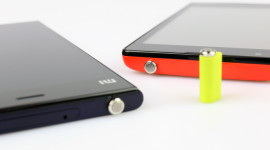 Xiaomi MiKey – přídavný čudlík pro váš smartphone [minirecenze]