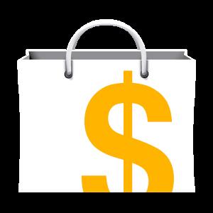 Kolik už jste utratili na Google Play? S aplikací My Paid Apps to snadno zjistíte