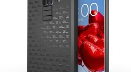 ZeroLemon – externí baterie pro LG G Pro 2 jen za 50 $