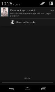 notiface_2