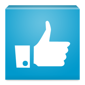 Notiface: Facebook pro Android snadno a rychle