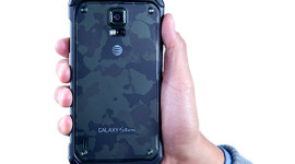 samsung_galaxy_s_5_active_att_official_back_camo_green