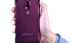 samsung_galaxy_s_5_active_att_official_back_ruby_red