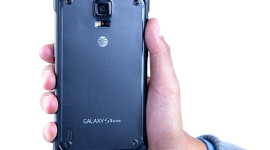 samsung_galaxy_s_5_active_att_official_back_titanium_gray