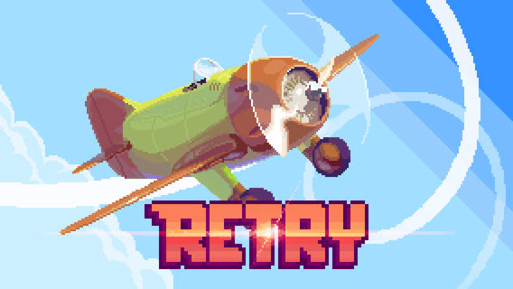 Tvůrci Angry Birds vydali novou hru [iOS]