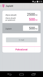 t-mobile_3