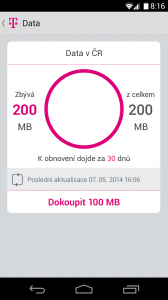 t-mobile_4