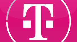 T-Mobile aneb výhodné tarify pro státní správu