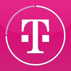 Aplikace Můj T-Mobile pro Android se dočkala velké aktualizace