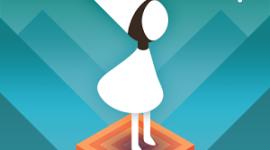 Oddechovka s nádhernou grafikou, to je Monument Valley [Android, iOS]