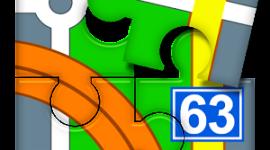 Dotekománie doporučuje #43 – Locus Map