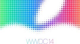 Keynote Applu na WWDC se bude konat v podvečer 2. června