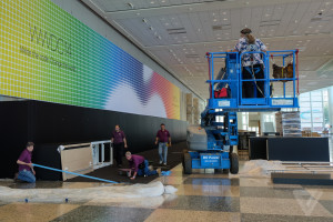 wwdc2014-4_verge_super_wide