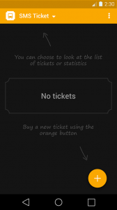 105-tickets-ordered-initial