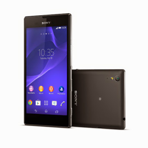 1_Xperia_T3_Black_Group