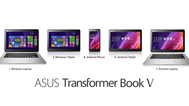 ASUS-Transformer-Book-v-792x446
