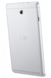 Acer Iconia Tab 8 (2)