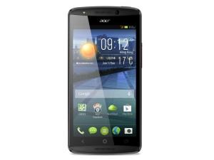Acer Liquid 700 (4)
