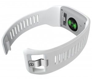 Adidas micoach Fit Smart (2)