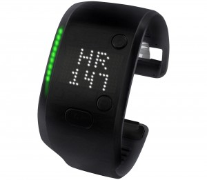 Adidas micoach Fit Smart (3)