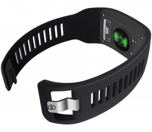 Adidas micoach Fit Smart (4)