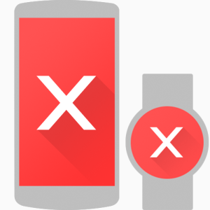 Android Wear Check (2)