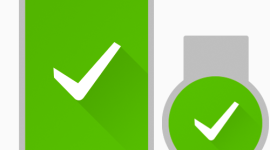 Zjistěte si kompatibilitu s Android Wear