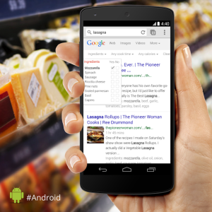 Android_GoogleSearch_Cheese_GooglePlus
