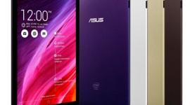 Asus na Computexu: 64bitové MeMO pady a Fonepady