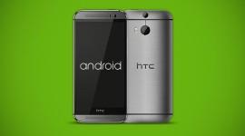 """HTC se vyjádřilo k aktualizacím na nový Android """"L"""""""