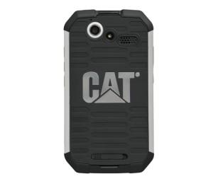 Cat B15Q (8)